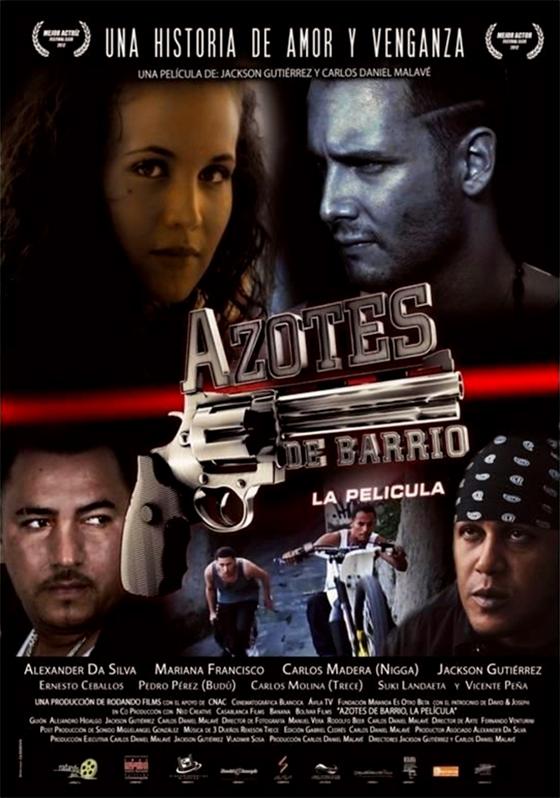 AzotesDe-Barrio