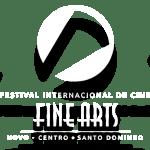 neo-creative-premio_12