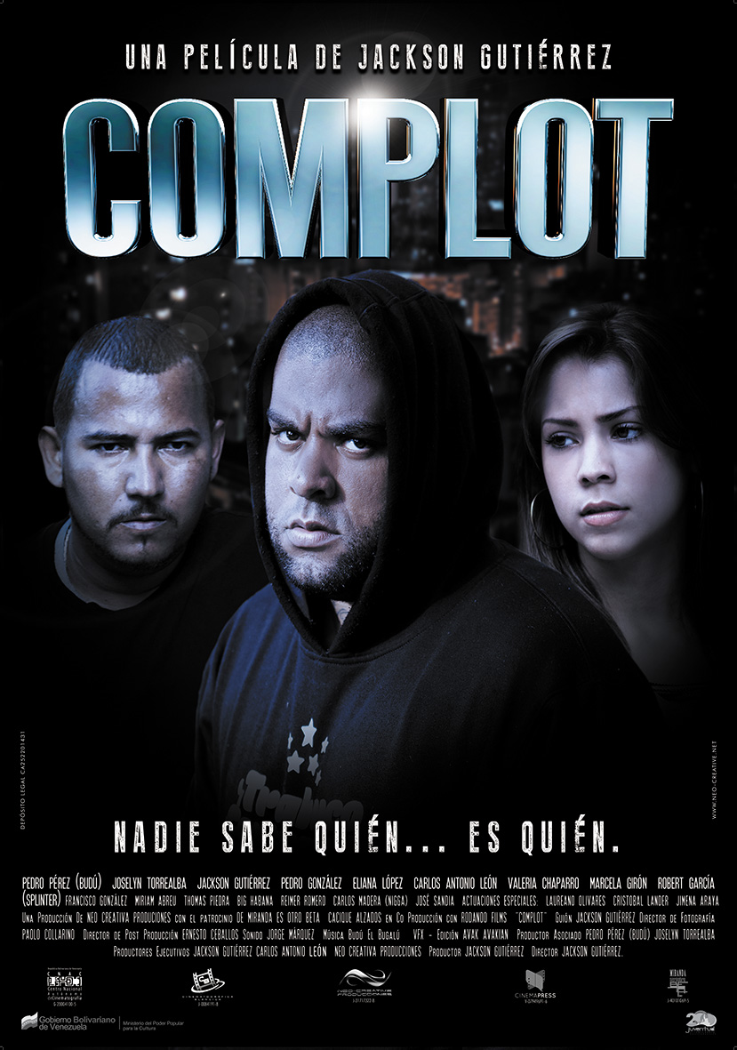 poster_COMPLOT